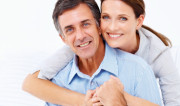 Wechseljahre Hormontherapie