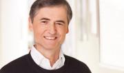Dr. Strauven Allgemeinmediziner Hausarzt in Bonn