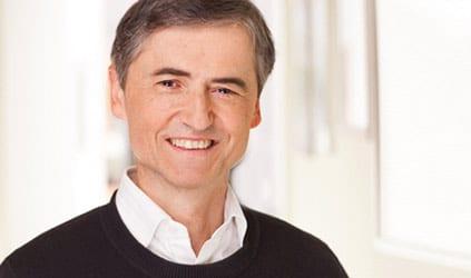 Dr. med. Peter Strauven Allgemeinarzt in Bonn