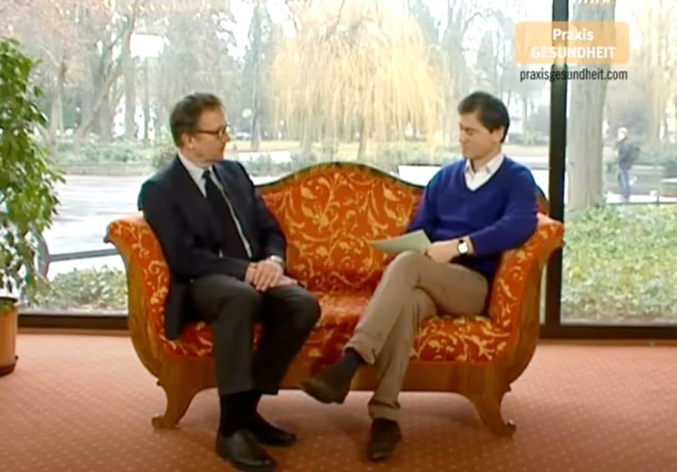 interview-dr-zulley-strauven-schlaf-so-wichtig