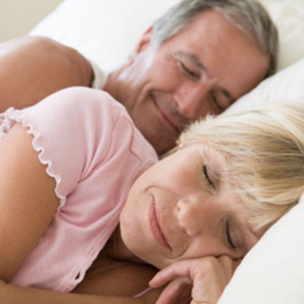 schwerpunkt-praxis-bonn-strauven-schlafmedizin